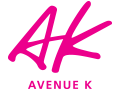 Avenue K City Properties